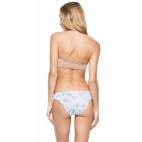 Isla Classic Bottom in French Blue