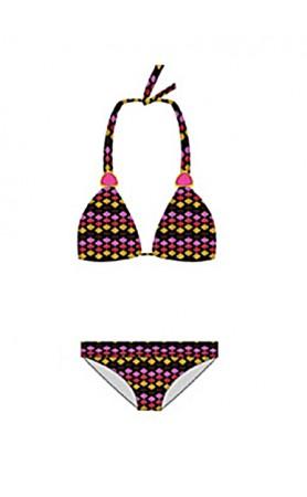 ANK Oki bikini