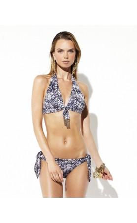 Ibiza Two Piece Swimsuit