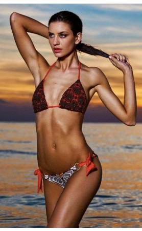 CS1549 Bikini