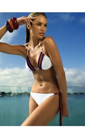 Cora Triangle Bikini