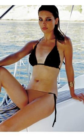 CS1561 Bikini