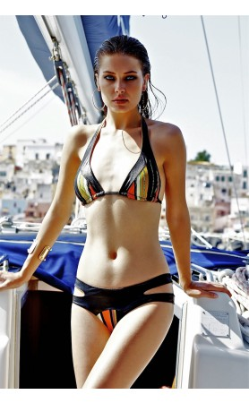 CS1564 Bikini