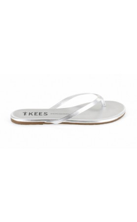 TKEES Highlighters in Fairylust Sandals