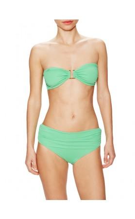 Gorda Fold Bikini Bottom