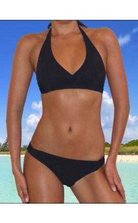 Eva Two Piece Bikini