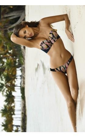 Patara Diamond Bikini