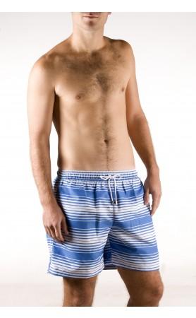 Palmacea Swimwear R-Azules Shorts