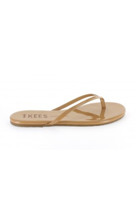 TKEES Sunscreens in SPF 15 Sandals