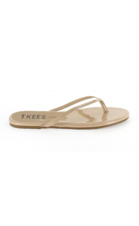 TKEES Sunscreens in SPF 30 Sandals