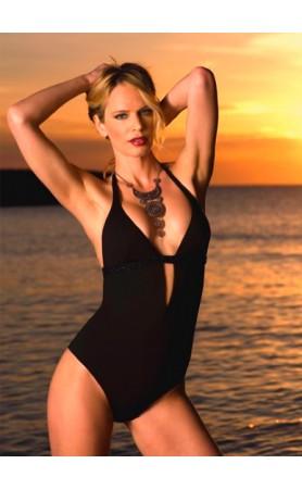 Mylene One Piece Swimsuit