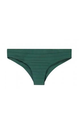 Tamarama Bottom Bikini in Seaweed