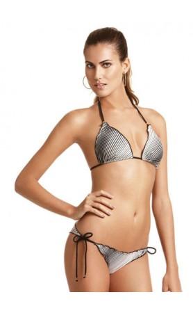Glamour Ripple Bikini