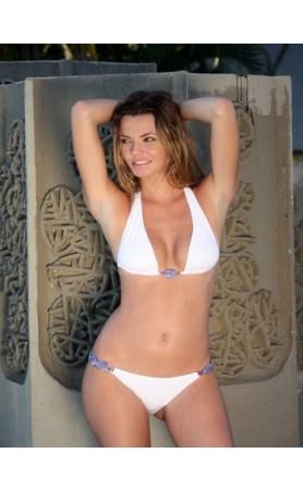 Anika Brazil Perry Bikini